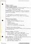 BIOA02H3 Lecture 7: module 3