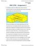 ERSC 1P92 Study Guide - Quiz Guide: Seismic Wave, Hypocenter, Epicenter
