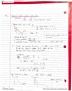 ECON 3070 Lecture Notes - Lecture 6: Bulgarian Lev, Loyola Jesuit College