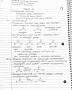 CHEM 51C Chapter 20: Carbonyl Groups