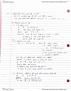 ECON 3080 Lecture Notes - Lecture 13: Intelligence Quotient, Tibet, Gnu Libtool