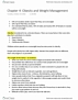 Health Sciences 1001A/B Lecture Notes - Lecture 4: Diabetes Mellitus Type 2, Weight Gain, Fallacy