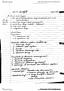 CVL 901 Lecture 10: CVL 901 Lec 10