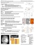 HMB320H1 Study Guide - Midterm Guide: Golgi'S Method, Axon Hillock, Peripheral Nervous System