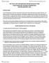 PHI 1370 Study Guide - Final Guide: Dialysis, Herbalism, Homeopathy