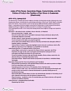 ANTH 4751 Lecture Notes - Lecture 11: Maya Calendar, Maya Priesthood, God L