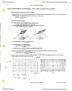 MATH 2400 Lecture Notes - Lecture 12: Riemann Sum, Multiple Integral, Contour Line