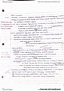 PSY 302 Midterm: psy302 midterm g