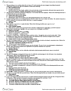 NURSE-UN 1255 Study Guide - Final Guide: Intracranial Hemorrhage, Petroleum Jelly, Spina Bifida