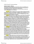 LWSO 337 Study Guide - Final Guide: Michel Foucault, Korean War, Gay Liberation
