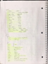 GRST 211 Chapter 10-11: GRST 211 Chapter 10-1: GRST 211 Chapter 10-: GRST 11