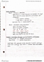 CHEM105 Lecture 12: Unit 2 - Acids and Bases