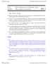 COMPSCI 70 Study Guide - Quiz Guide: Alistair Sinclair, Complete Graph, Disjoint Sets