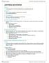 POLA02H3 Study Guide - Midterm Guide: Vladimir Putin, Thick Description, October Manifesto