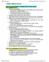 CITB01H3 Study Guide - Midterm Guide: Community Organizing, Urban Design, City Beautiful Movement