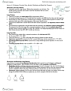 BIOC34H3 Lecture Notes - Lecture 11: Lung Volumes, Functional Residual Capacity, Spirometer