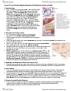 BIOC34H3 Lecture Notes - Lecture 23: Heme Oxygenase, Transferrin Receptor, Hepatitis C Virus