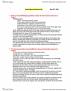 HIST 3140 Lecture Notes - Lecture 8: Cura Annonae, Epigraphy, Civitas