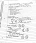 BIO SCI N165 Lecture 7: Lec 7