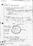 BIOL 151 Lecture Notes - Lecture 11: Itap, Nucleolus, Cytokinesis
