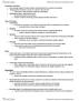 SMG MK 323 Midterm: Marketing Midterm 20