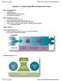 BU398 Lecture Notes - Lecture 11: Child Care, Balanced Scorecard, Performance Appraisal