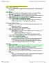SOC 202 Lecture Notes - Lecture 7: The Feminine Mystique, Judith Butler, Louis Althusser