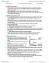 MSCI211 Chapter Notes - Chapter 6: Highscope, Motivation, Job Design