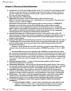 MSCI211 Chapter Notes - Chapter 5: Work Motivation, Motivation, Job Performance