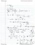 AERO 306 Lecture 7: roughNotes_1