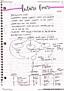 BIO SCI 99 Lecture 4: Lecture 4
