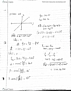 14:440:221 Chapter 1: Lectures 1-3 Review Problem #2