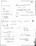 14:440:221 Chapter 1: Lectures 1-3 Review Problem #3