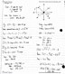 14:440:221 Lecture 4: Distribution of Weights with Example Problems #2 continuation