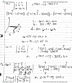 14:440:221 Lecture 5: Moments of Force with Example Problem #2