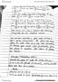 MATB43H3 Quiz: MATB43-2