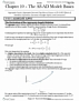 ECO202Y5 Chapter Notes - Chapter 10: Aggregate Supply, Aggregate Demand, Insulin Receptor