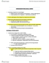 PSYC 1000 Chapter Notes - Chapter 1: Cognitive Psychology, Applied Psychology, Cultural Psychology