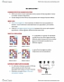 BIOLOGY 1M03 Lecture Notes - Lecture 7: Allele Frequency, Gene Flow, Heterozygote Advantage