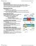 BIOB10H3 Lecture Notes - Lecture 8: Mitochondrial Matrix, Intermembrane Space, Cell Nucleus