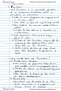 COP-3014 Lecture Notes - Lecture 6: Global Variable, Subroutine, Metar