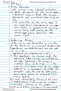 COP-3014 Lecture Notes - Lecture 8: Cay, Built-In Self-Test, Null Character