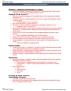 PSYA01H3 Chapter Notes - Chapter 4: Heavy Metal Music, Detection Theory, Gustav Fechner