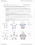 MA 111 Lecture Notes - Lecture 15: Aph Technological Consulting, Graph Theory