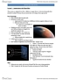 ASTA01H3 Lecture Notes - Lecture 7: Mojave Desert, Terrestrial Planet, Retrograde And Prograde Motion