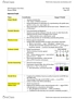 BIOA11H3 Lecture 5: Lecture 5 - DNA Properties NOTES
