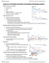 CSB328H1 Lecture Notes - Lecture 17: Morphogen, Maternal Effect, Prostomium