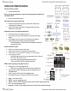 CSB328H1 Lecture Notes - Lecture 23: Bone Morphogenetic Protein 2, Sox9, Limb Development