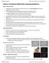 HMB300H1 Lecture Notes - Lecture 7: Neurochemistry, Vestibular Nuclei, European Route E18