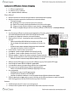 JHA410H1 Lecture Notes - Lecture 3: Diffusion Mri, White Matter, One Direction